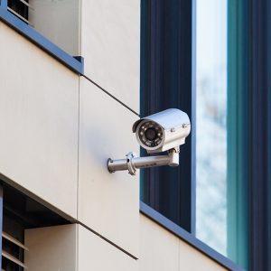 9.-La-videovigilancia-en-el-trabajo-1-1.jpg