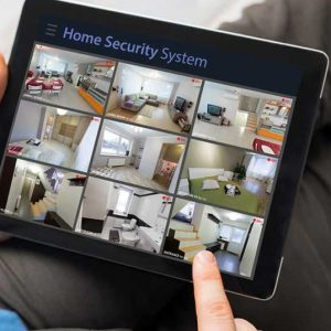 blog-home-security-1024x538