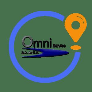 omnigps-logo