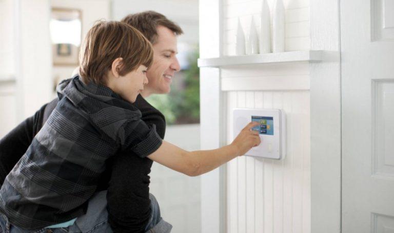 alarm-panel-wall-895x530